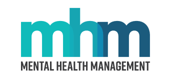 Mental Health Management